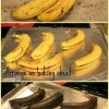 How to Quickly Ripen Bananas for Banana Bread