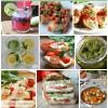 30+ Recipes for Fresh Garden Herbs