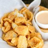 Outback Bloomin' Onion Petals (Copycat)