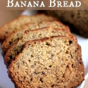 Best Banana Bread and Muffins