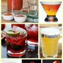 7 Super Bowl Cocktails