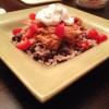 Guest Blog: Crock Pot Barbacoa