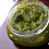 Guest Post: Basil Walnut Pesto Recipe