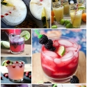 10+ Cinco de Mayo Mexican Drinks