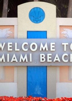 South Beach (Miami) Food Tour