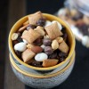 The Easiest On-the-Go Trail Mix
