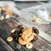 Easy Snack Mix