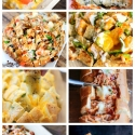 Best STUFFED BREAD Recipes (21+ recipes)
