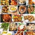 Healthy Air Fryer Recipes (33+ recipes)