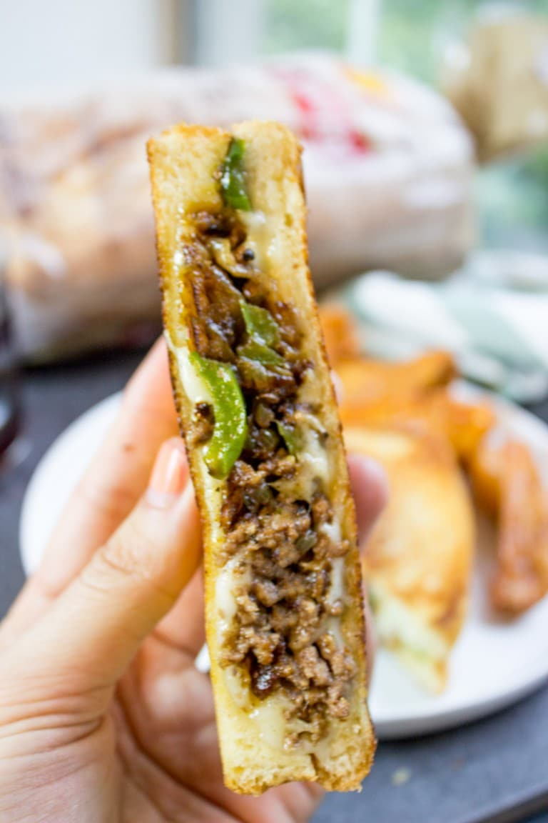 Ground-Philly-Cheesesteak-Grilled-Cheese-768x1152