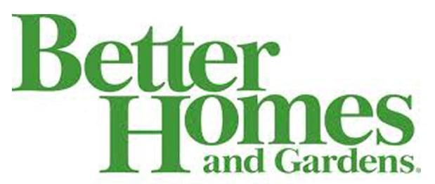 ModCraft-handmade-tile-Better-Homes-and-Garden-logo