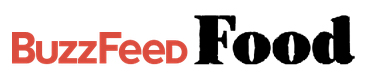 buzzfeed_food_logo