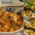 hot and sour soup 2resize