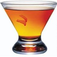 7 Super Bowl Cocktails