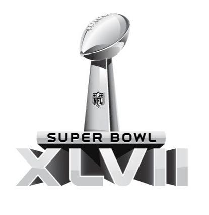 Super Bowl Series