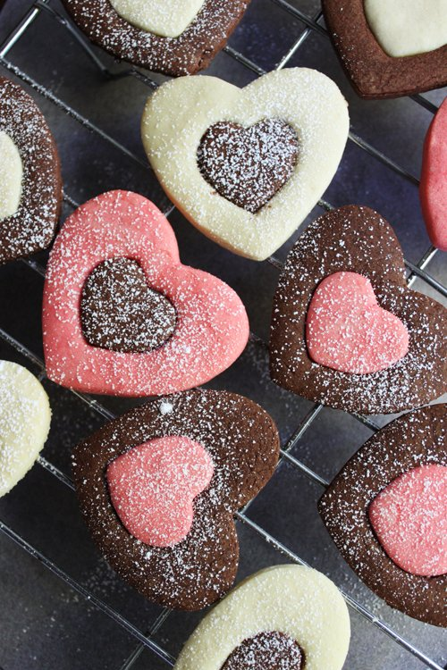 14 Valentine S Day Ideas Domestic Superhero