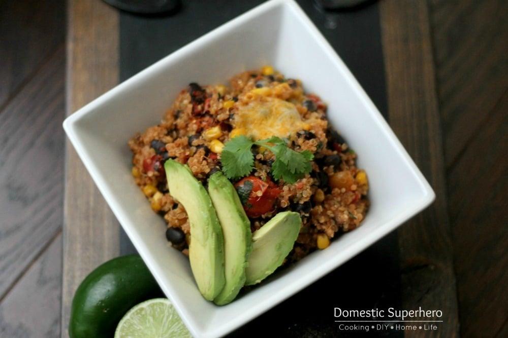 Mexican-Quinoa-Bowl-2.jpg