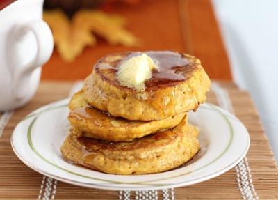 Pumpkin-Pancakes-Inquiring-Chef