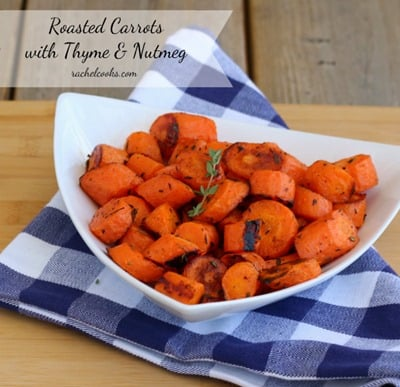 Roasted-Carrots-Thyme-Nutmeg-text