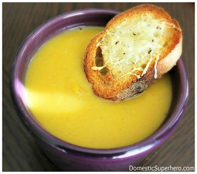 Squash soup3