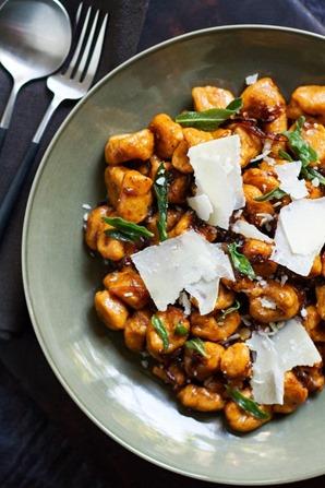 aida-mollenkamp-gnocchi-recipe-590x885