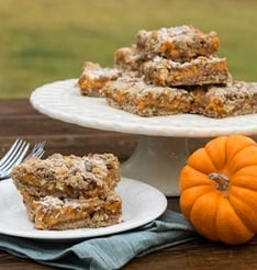 pumpkin-bar-368-2