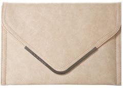 purse2_thumb[1]