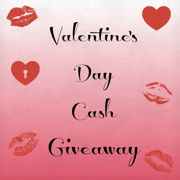 Valentine's Day Giveaway Graphic (1)
