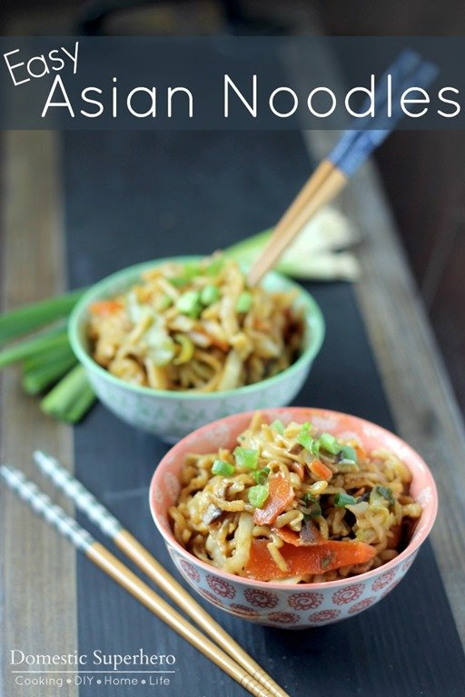 Easy-Asian-Noodles.jpg