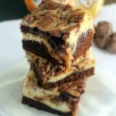 Milky-Way-Simply-Caramel-Cheesecake-Brownies-5_thumb.jpg