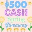 500-Cash-Spring-Give-Away.jpg