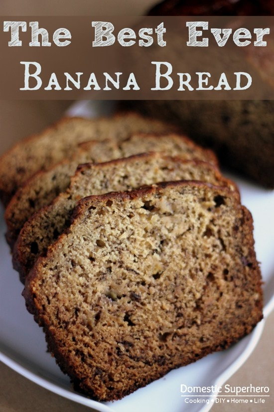 Banana-Bread-Final_thumb.jpg