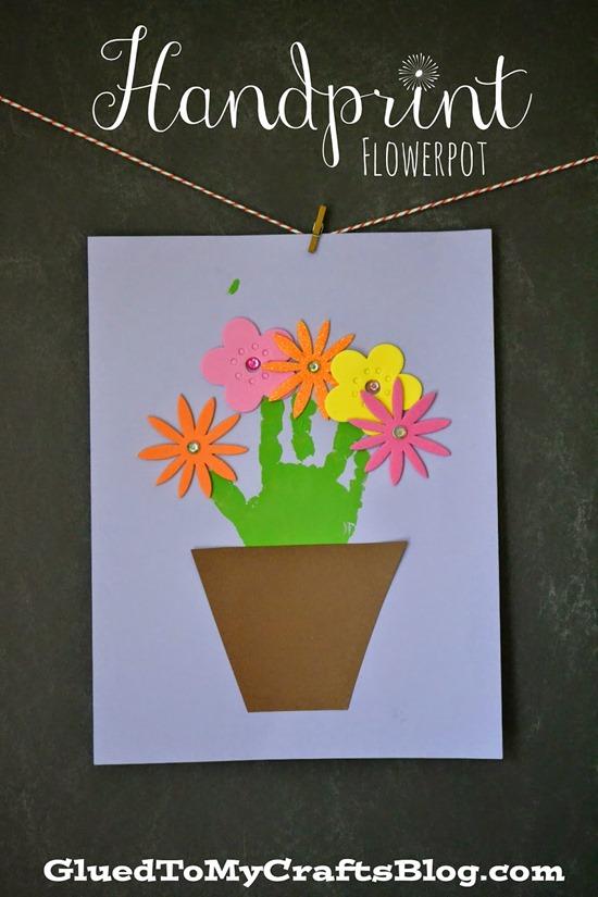 flower-handprint-2