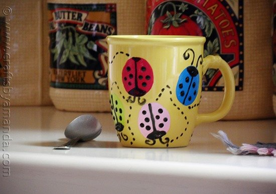 ladybug-mug-1