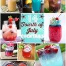 4th-of-July-Cocktails_thumb.jpg