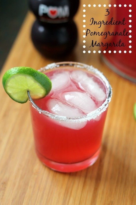 Three-ingredient-pomegranate-margarita-4-labeled-682x1024