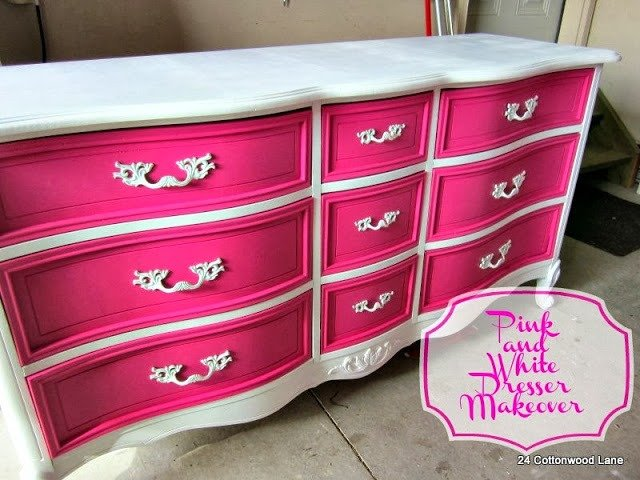 Trash to treasure furniture projects furniture makeovers share the