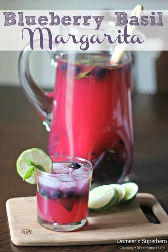 blueberry basil margaritas 6 (2)