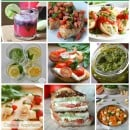 30+ Recipes for Fresh Garden Herbs square