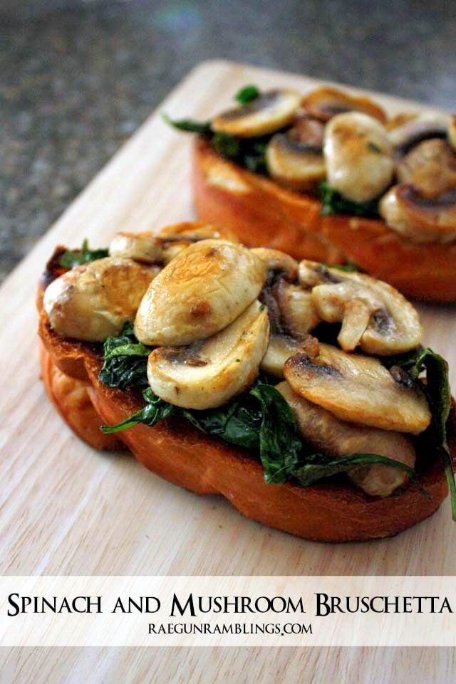 Spinach-Mushroom-Toast-003s