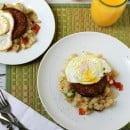 20-Minute-Vegetarian-Brunch-2.jpg