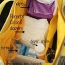diaper-bag-2.jpg