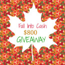 fall-cash-giveaway