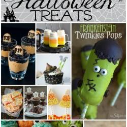 Halloween-Collage.jpg