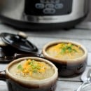 Slow-Cooker-Loaded-Potato-Soup-4_thumb.jpg