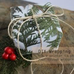 13-The-DIY-Dreamer-DIY-Wrapping-Paper.jpg