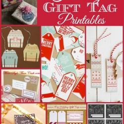 16-Free-Holiday-Gift-Tag-Printables_thumb.jpg