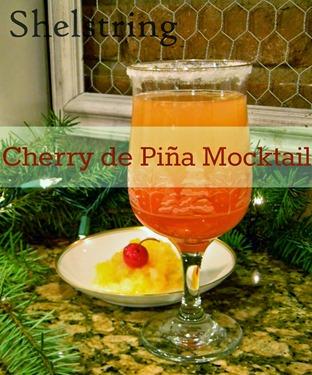 Cherry De Pina5