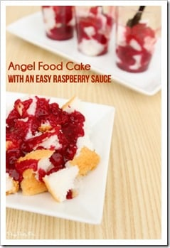 Homemade-raspberry-sauce-pinterest1