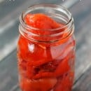 How-to-make-Roasted-Red-Peppers-in-4-Easy-Steps_thumb.jpg